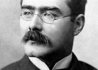 Bagheera – il personaggio di Kipling