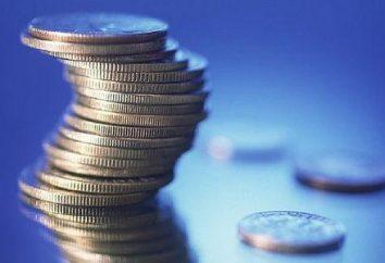 Crédit à la consommation: retour prématurément ou conformément au contrat?