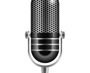 Mikrofon do nagrywania głosu: dynamiczny lub kondensator?
