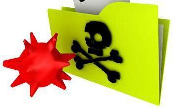 Wirus szyfruje pliki XTBL – co robić?