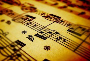 Che cosa è la musica lirica, o brevi viaggi alla lirica