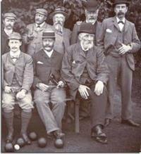 aristocracia operária – um conceito do campo da história ou estrato moderna? aristocracia operária: a definição