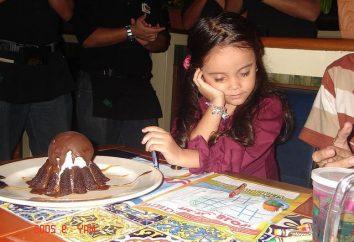 Comment célébrer le jour de nom de Natalia