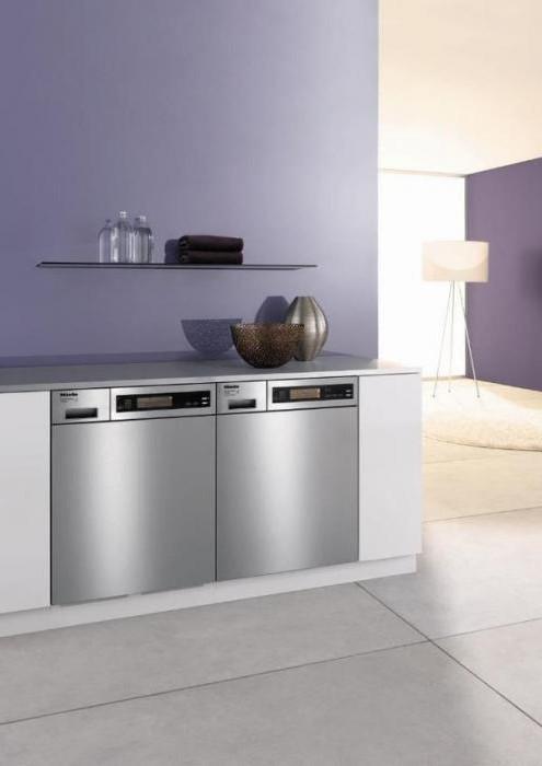 waschmaschine miele bewertungen anweisungen waschmaschine miele deutsche montage. Black Bedroom Furniture Sets. Home Design Ideas