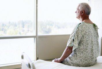 Nieuleczalnych pacjentów – to … Cechy opieki paliatywnej dla chorych na nieuleczalne