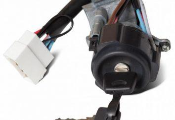 Elektroniczny zapłon na instalację Łada 2106, schemat, cena. Regulacja elektroniczny zapłon Łada 2106