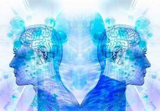 Człowiek czyta myśli ludzi, nazywa? Jak nauczyć się czytać w myślach ludzi?