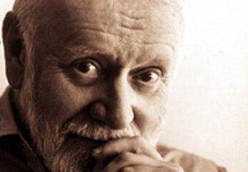 L'auteur histoire fantastique et un résumé de la « Fille avec la Terre »