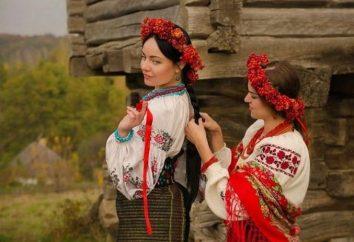 nomi primordially russi – la rinascita della tradizione slava