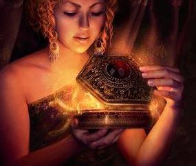 """Qual è il significato di un """"vaso di Pandora"""" fraseologica?"""