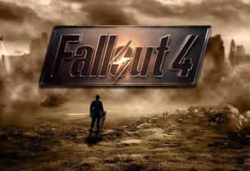"""""""Fallout 4"""": Ein Rückblick auf die russische"""
