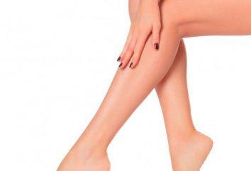 Ciò che ogni donna dovrebbe sapere sulla depilazione laser?