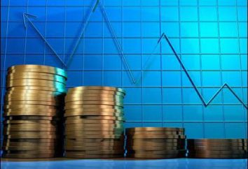 El método de análisis económico de índices: definición, aplicación, ejemplo