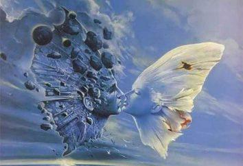 Geist und Seele – was ist der Unterschied zwischen ihnen?