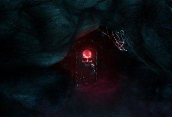 """Come in """"Skyrim"""" per unire gli assassini Dark Brotherhood?"""