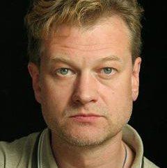 Aktor filmowy i teatralny Siergiej Własow: Biografia i kariera