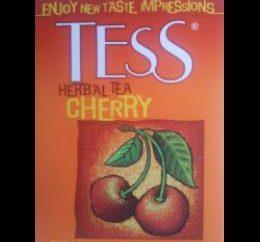 """Tea """"Tess"""": Ansichten und Bewertungen"""