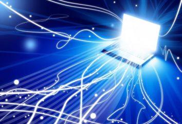 Jak mogę zwiększyć szybkość Internetu