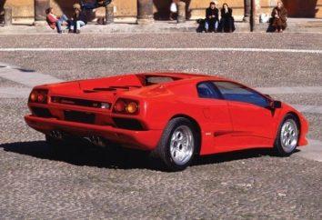 Najpiękniejszy samochód świata przez amatorów i profesjonalistów