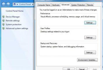 Jak zoptymalizować system Windows 7 i zapewnić optymalną wydajność