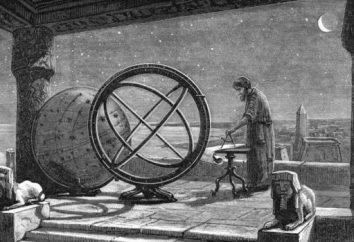 Dass das Studium der Astrophysik? astro