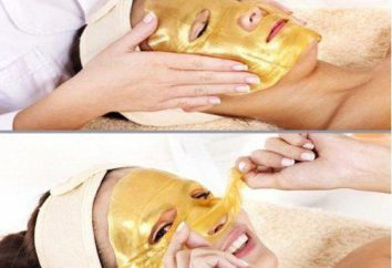La mejor hidratante máscara facial: opiniones