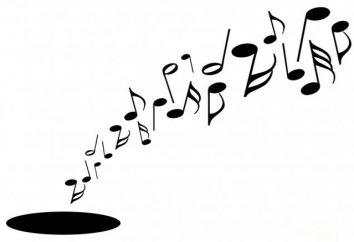 Quel est le rythme le plus lent de la musique?