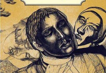 """""""Chevengur: resumo"""" Chevengur """"- um romance do escritor russo Andrei Platonov"""