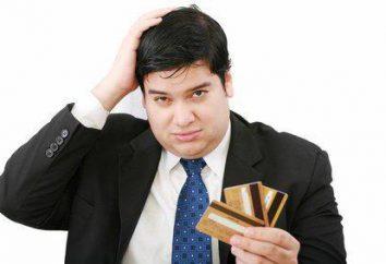 Quant au nombre « Tele2 » pour mettre de l'argent avec une carte de crédit?