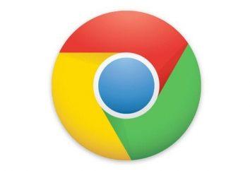 Cómo actualizar el reproductor flash en Google Chrome de forma automática y manualmente