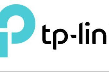 Przekaźnik TP-LINK: ustawienie i przegląd funkcji
