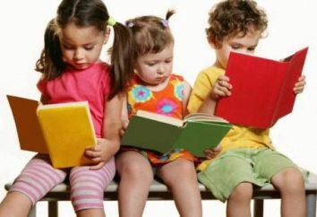 Introspecção classe tutor pré GEF e suas principais etapas