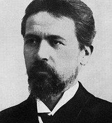 """""""A Gaivota"""". Chekhov. conteúdo jogo BREVE"""