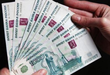 Dix cinq ou nouveaux bureaux « Votre argent » de Omsk à Saint-Pétersbourg