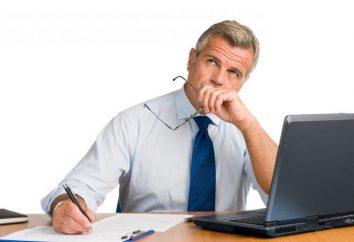 Szczegóły (turowa) pouczenie likwidacja spółki z jednego uczestnika