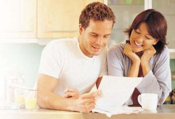Wie und wo ein Darlehen ohne Referenzen und Bürgen zu bekommen?
