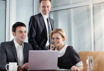 15 darmowych i przydatnych wirtualne kursy dla przedsiębiorców