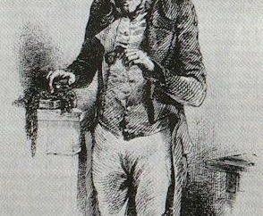 """""""Gobsek"""": podsumowanie nieśmiertelnej historii Balzac"""