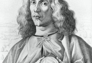 Humanizm jest filozofią Pico della Mirandola