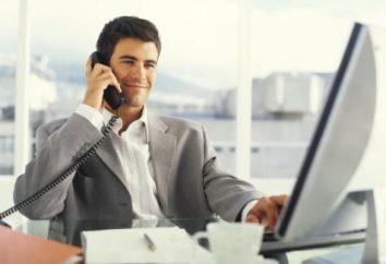 Bonds – uma maneira de gerar renda adicional