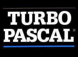 Turbo Pascal. Enquanto … do – loop com uma pré-condição