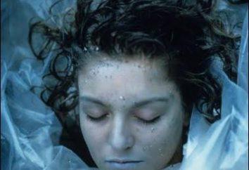 Hasta el final, un misterio sin resolver, o ¿Quién mató a Laura Palmer