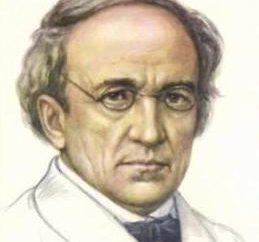 """El análisis poema Tiutchev """"Cicero"""": letras filosóficas"""