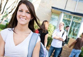 """¿Por qué preparar a los estudiantes que reciben una especialidad """"Hacienda y Crédito""""?"""
