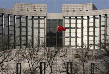 Banca centrale: la funzione, il ruolo, il valore