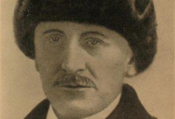 Boris Zhitkov – escritor y viajero. Breve biografía de Boris Zhitkova