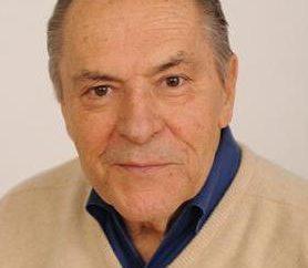 Amerykański psycholog i psychiatra Stanislav Grof: autor, matryca i główne idee