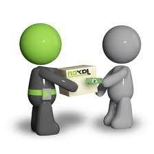 Los envíos contra reembolso – esta conveniencia y beneficios en un solo paquete