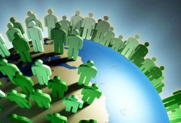 Rostov: popolazione, popolazione, crescita e occupazione. Rostov-on-Don: la popolazione, il numero e la composizione della città