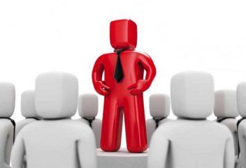 Comment devient-on un chef de file? Conseils simples pour une croissance intelligente et décisive